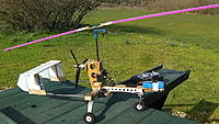 Name: TWOBLADE12.JPG