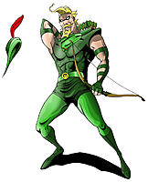 Name: Green_Arrow_by_augustusTP_by_GreenArrow.jpg