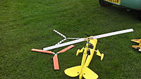 Name: blades001 (1).JPG