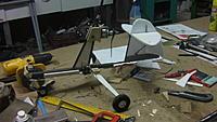 Name: minimum1 (9).JPG Views: 22 Size: 325.5 KB Description: Tailplane