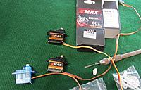 Name: first (21).JPG