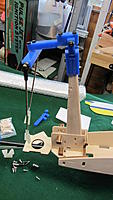 Name: first (15).jpg
