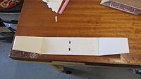 Name: second (9).JPG