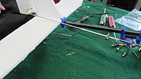 Name: first (23).JPG