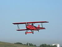 Name: DSCN0534.jpg