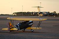 Name: airfest hawk 9.jpg Views: 84 Size: 137.2 KB Description:
