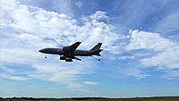 Name: KC-135 2nd-1.jpg