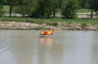 Name: puddle4.jpg Views: 2031 Size: 86.2 KB Description: