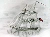 Name: USS_Somers_(1842).jpg Views: 207 Size: 114.7 KB Description: note thin white gunstripe