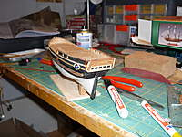 Name: P1010963.jpg