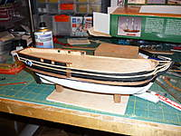 Name: P1010964.jpg