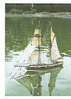Name: Freebooter Bow lines.jpg