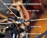 Name: sheet-conectorsDSC_0833.jpg Views: 174 Size: 87.9 KB Description: