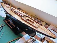 Name: Y-49 Capot modifi (a).jpg Views: 107 Size: 203.6 KB Description: probably the most beautiful Youpie ever built ?