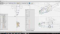Name: S43-Project20161112.jpg Views: 134 Size: 670.8 KB Description: