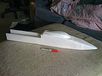 Name: jan2010 002.jpg Views: 246 Size: 76.5 KB Description: Front Fuse