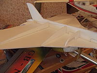 Name: Vulcan wing spars (6).JPG