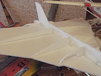 Name: Vulcan wing spars (1).JPG