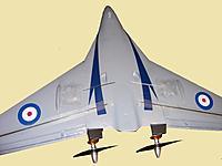 Name: Parkjet twin prop.jpg Views: 56 Size: 195.8 KB Description: