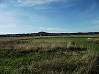 Name: Ventspils RC field (1).jpg Views: 89 Size: 269.0 KB Description: