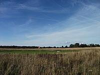 Name: Ventspils RC field (2).jpg Views: 89 Size: 235.4 KB Description: