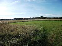 Name: Ventspils RC field.jpg Views: 87 Size: 301.3 KB Description: