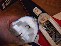 Name: Repairs (7).jpg Views: 75 Size: 185.0 KB Description: