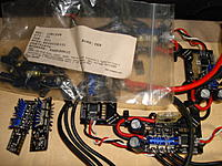Name: Bl2 and capacitor.JPG Views: 90 Size: 141.9 KB Description: