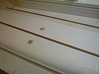 Name: 97728.jpg Views: 33 Size: 396.1 KB Description: Wooden spars