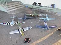 Name: Lansdowne Group Photo.jpg