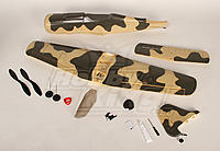 Name: FW190kit.jpg