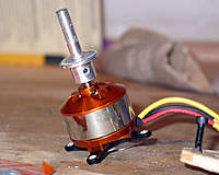 Name: Motor_Mod_(4).jpg