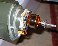 Name: Motor_Mod_(7).jpg