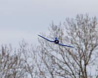 Name: IMG_0183.jpg Views: 40 Size: 115.4 KB Description: Super charged Corsair.