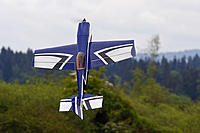 Name: IMG_0008.jpg