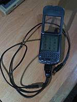 Name: img182.jpg