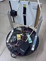 Name: IMG129.jpg