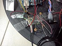 Name: IMG130.jpg