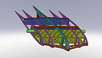 Name: CENTER SECTION-3.jpg