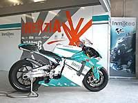 Name: 36465_436774102145_189932352145_5977215_1871949_n.jpg Views: 165 Size: 65.7 KB Description: moto gp inmotec...
