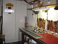 Name: 2metre x 3metre workshop.jpg