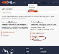 Name: screenshot_collections_listing.jpg Views: 10 Size: 115.9 KB Description: