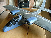 Name: DSCF6481.jpg Views: 1783 Size: 88.0 KB Description: With engine cowlings and nacelles, added later