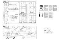 Name: Fleetwing1.jpg Views: 1018 Size: 65.6 KB Description: