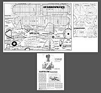 Name: 2 page scrolling PDF view.jpg Views: 903 Size: 113.8 KB Description: