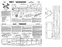 Name: Widgeon.jpg Views: 478 Size: 180.4 KB Description: