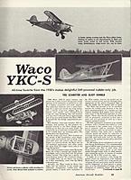 Name: Waco_article.jpg Views: 452 Size: 64.2 KB Description: