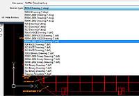 Name: Save_Options.jpg Views: 64 Size: 81.5 KB Description: