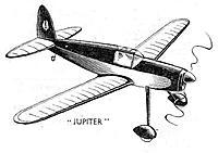 Name: jupiter_crop.jpg Views: 110 Size: 20.8 KB Description: