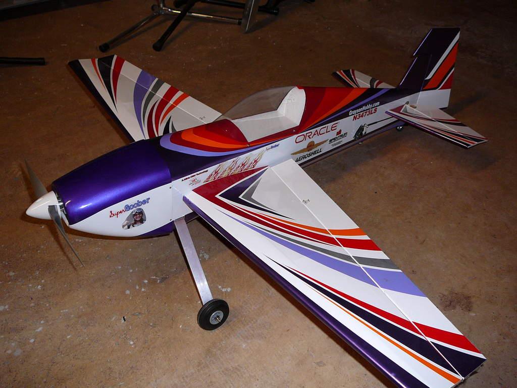 Name: P1030985.jpg Views: 379 Size: 96.3 KB Description: R.I.P. She was a wonderful plane.